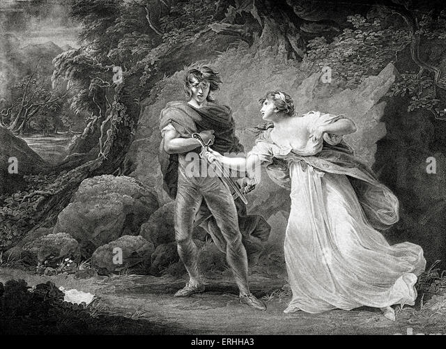 revenge and murder as portrayed in william shakespeares hamlet Hamlet study guide contains a biography of william shakespeare  in motion by the murder of hamlet's character in shakespeare's first revenge.