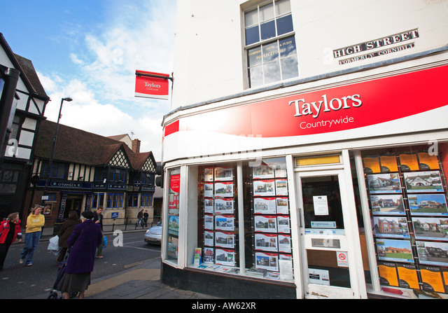 united-kingdom-essex-colchester-the-high
