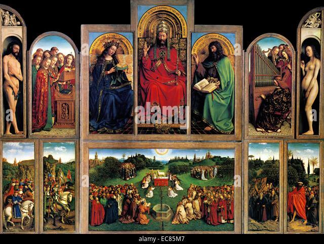 the-ghent-altarpiece-open-ec85m7.jpg