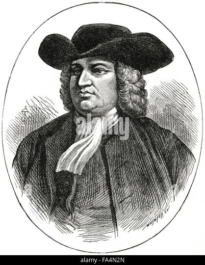 cherokee removal the william penn essays Who are the cherokee indians history essay in november of 1759 south carolina governor william onto cherokee land increasing demands for removal which.