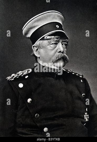bismarck machiavellian poltician Political philosophy, branch of philosophy that is concerned, at the most abstract level, with the concepts and arguments involved in political opinion the meaning of the term political is itself one of the major problems of political philosophy.