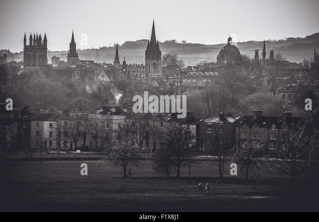 a-view-of-oxfords-spires-from-south-park