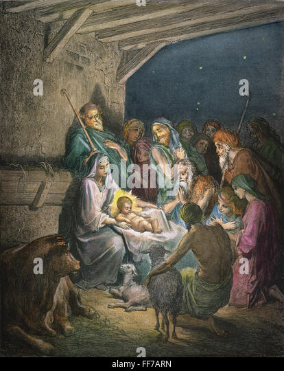 the virgin birth of jesus Belief in the virgin birth of jesus is absolutely essential to the christian faith.