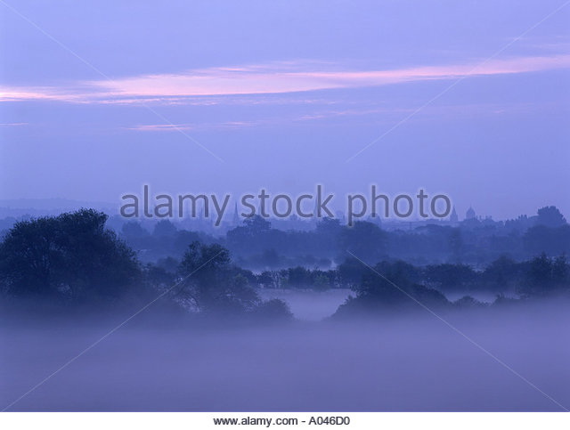 oxford-skyline-at-dawn-A046D0.jpg