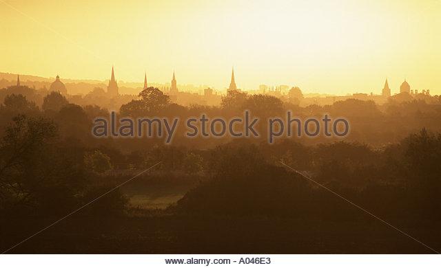 oxford-skyline-at-dawn-A046E3.jpg