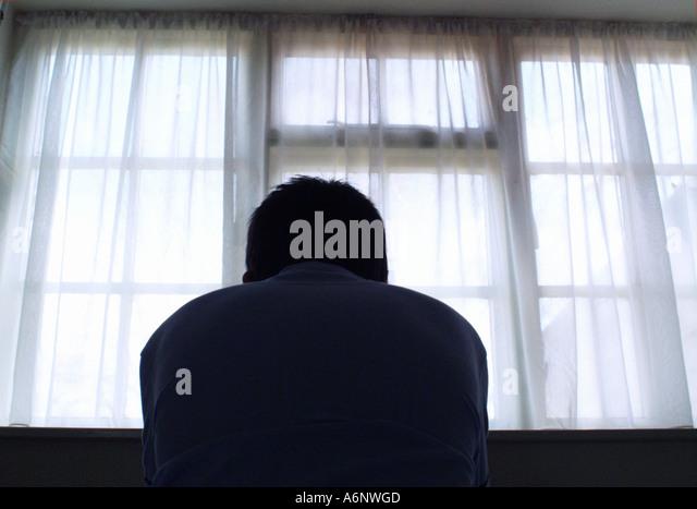 depression-A6NWGD.jpg