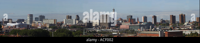 cityscape-of-birmingham-buildings-uk-sky