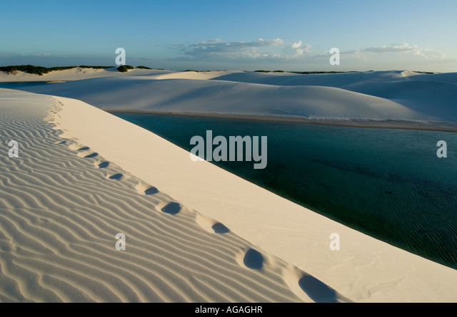 lagoa-tropical-atins-lenois-maranhenses-
