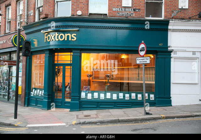 foxtons-estate-agents-hampstead-AR1G8H.j