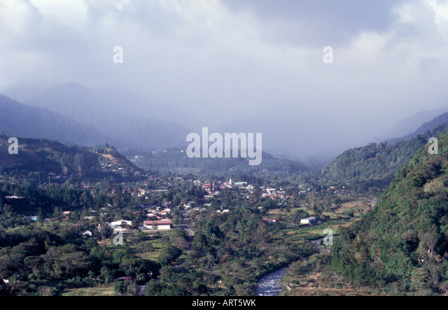 the-misty-mountain-town-of-boquete-chiri