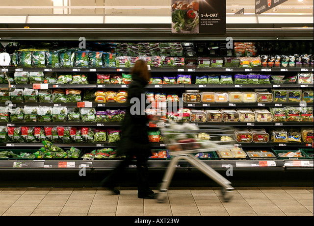 a-shopper-walks-past-the-pre-prepared-ve