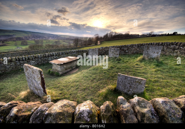 riley-graves-at-eyam-in-derbyshire-great