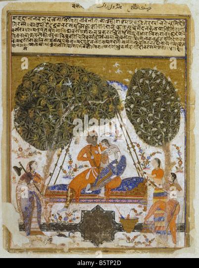 farhad-recounts-adventures-to-shirin-isl
