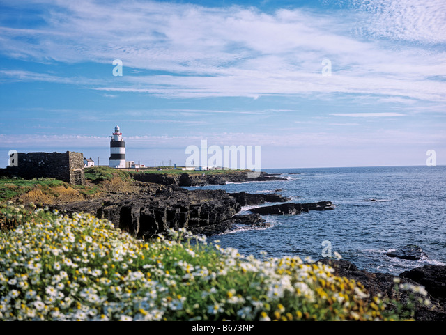 1630-hook-lighthouse-co-wexford-republic
