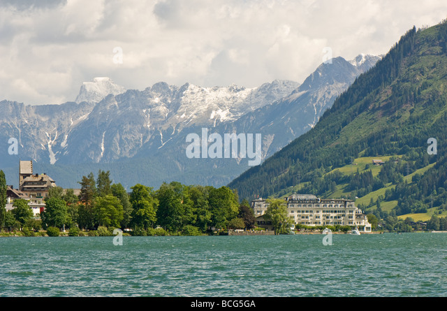 the-grand-hotel-at-zell-am-see-in-austri