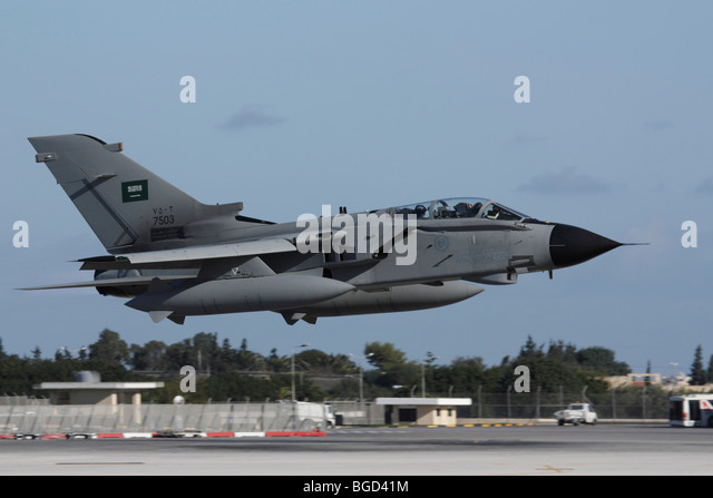 military-aviation-royal-saudi-air-force-