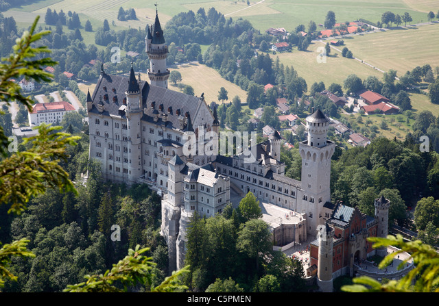 the-neuschwanstein-castle-in-schwangau-b