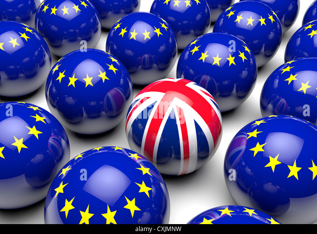 close-up-of-many-balls-with-the-european