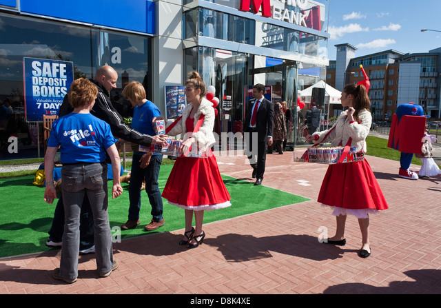 the-18th-branch-of-metro-bank-in-slough-