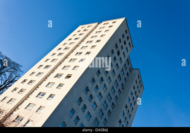 high-rise-council-flats-in-the-english-t