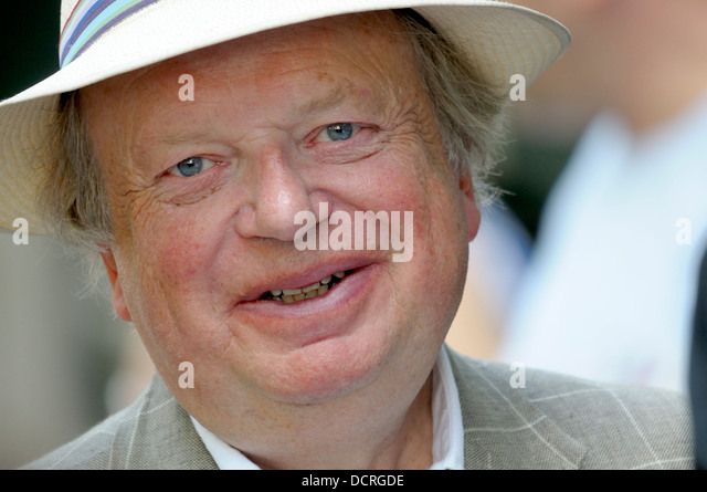john-sergeant-british-tv-presenter-and-j