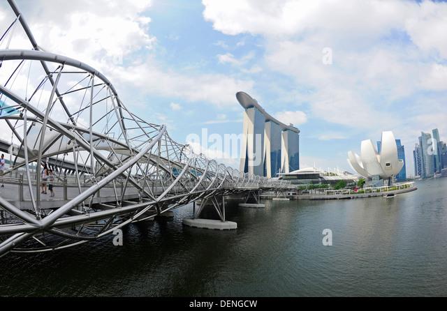 the-helix-bridge-pedestrian-bridge-at-th
