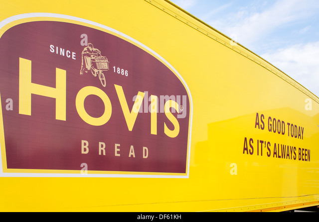 side-of-hgv-delivery-lorry-with-hovis-co