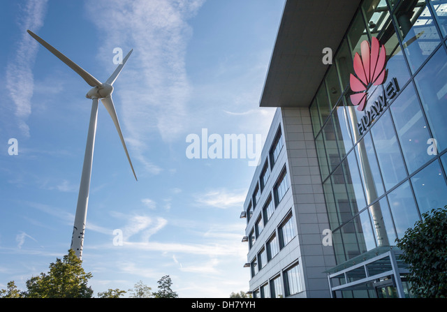 ecotricity-wind-turbine-outside-the-offi