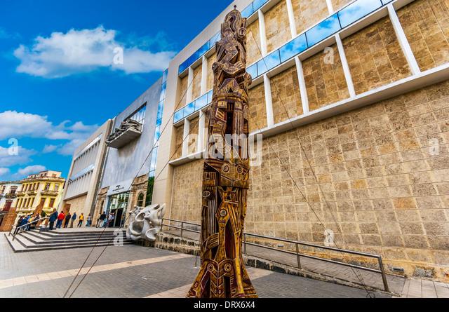 museo-nacional-de-bellas-artes-havana-cu