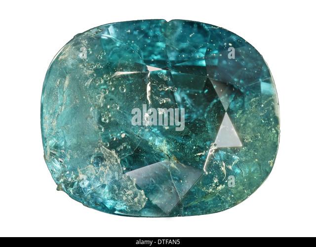 birthstone-series-alexandrite-DTFAN5.jpg
