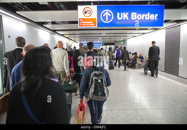 civilians-entering-the-uk-border-at-term