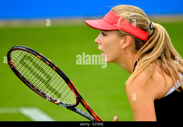 katie-boulter-gb-playing-at-eastbourne-2