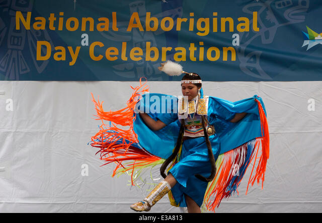 young-native-shawl-dancer-performing-at-