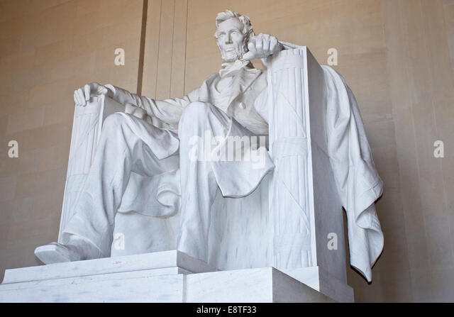 lincoln-memorial-showing-sculpture-of-ab