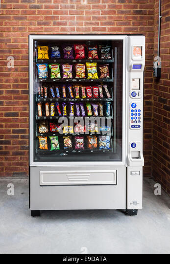 coin-operated-vending-machine-with-choco