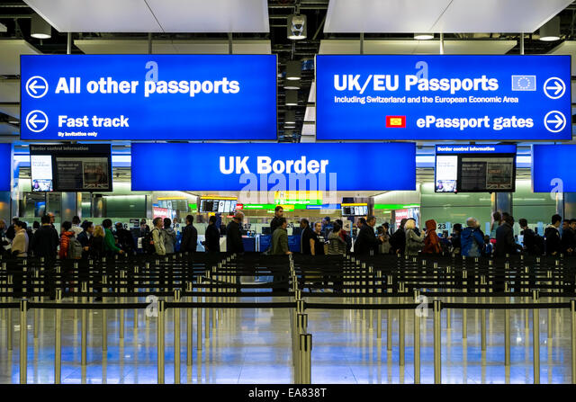 immigration-and-passport-control-termina