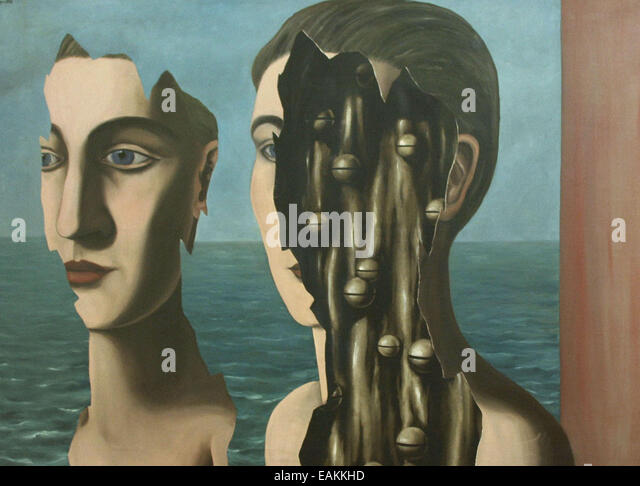 ren-magritte-double-secret-EAKKHD.jpg