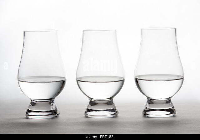 three-back-lit-crystal-glasses-containin