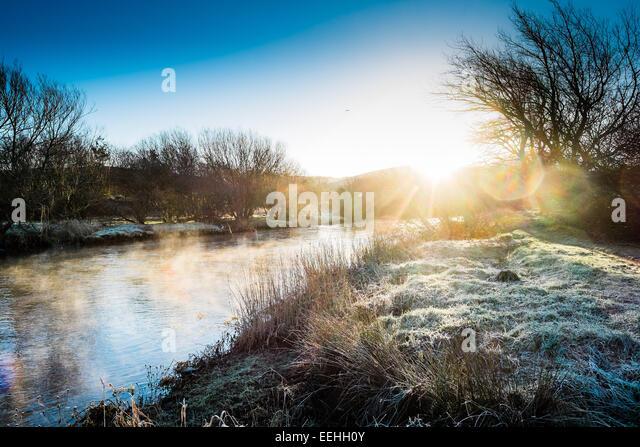 aberystwyth-wales-uk-monday-19-january-2