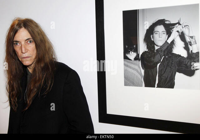 25november2011-paris-patti-smith-at-the-