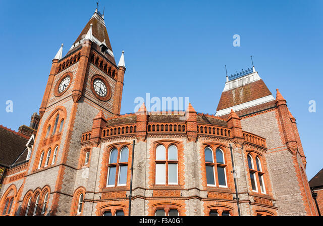 reading-town-hall-reading-berkshire-engl