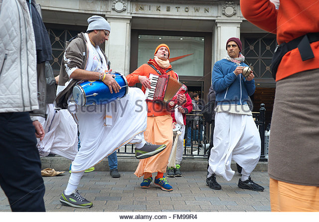 members-of-hare-krishna-dance-and-sing-a