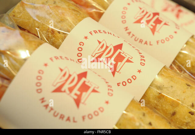 pret-a-manger-images-of-produce-and-disp