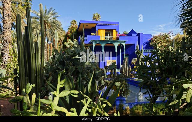 marocco-africa-botanical-garden-jardin-m