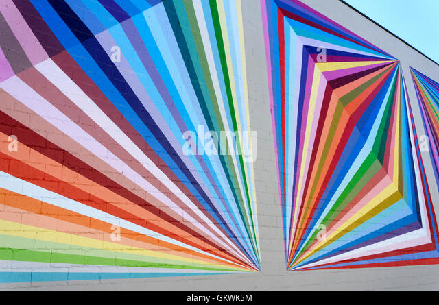 brightly-colored-geometric-designs-paint