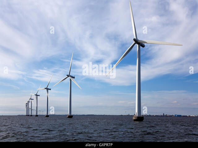 middelgrunden-offshore-wind-farm-outside