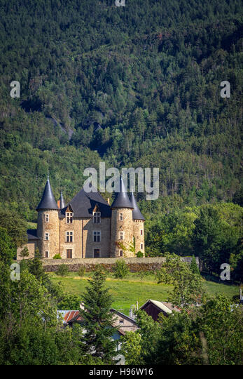 picomtal-castle-and-mountain-forest-in-s