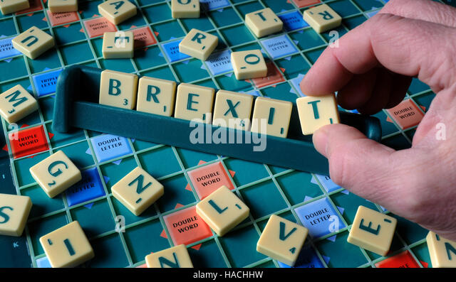 scrabble-word-game-letters-spelling-brex