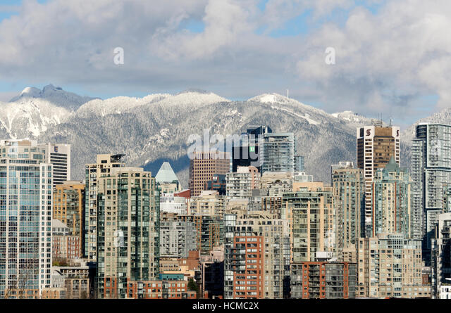 vancouver-2016-in-winter-with-snow-cover