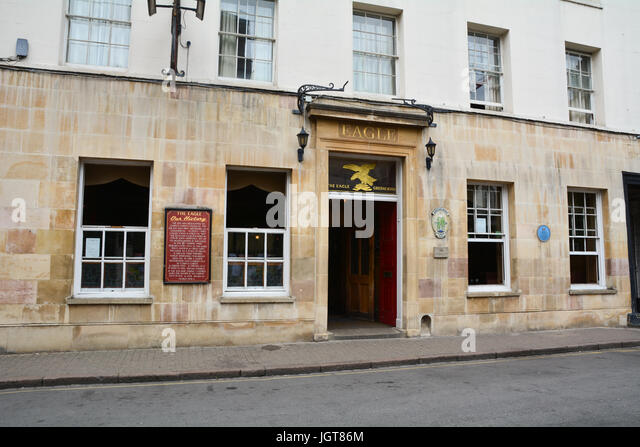eagle-pub-in-cambridge-england-this-is-w